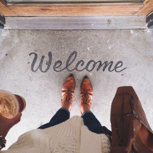 bienvenido-small-affaire
