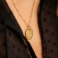 Inpiración: ¿Que mensaje pongo en mi collar?
